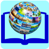 book_world_100_blue_v1.24