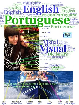 cover-english-portuguese-v1.5-small1