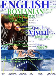 cover-english-romanian-v1.3-small