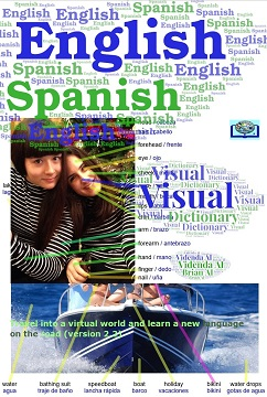 cover-english-spanish-v1.2-small1