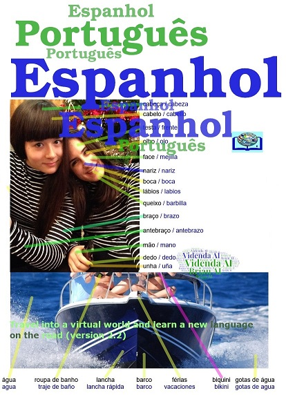 cover-portuguese-spanish-small-v1.3.3